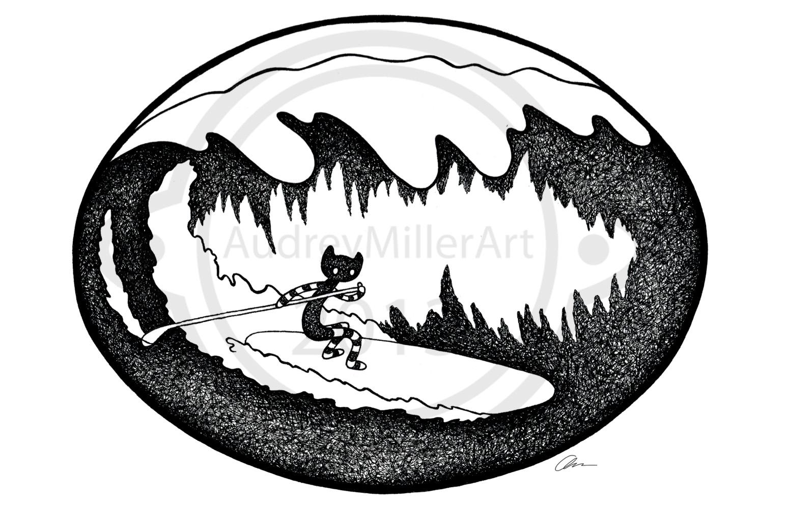 Max Paddle Surf.jpg