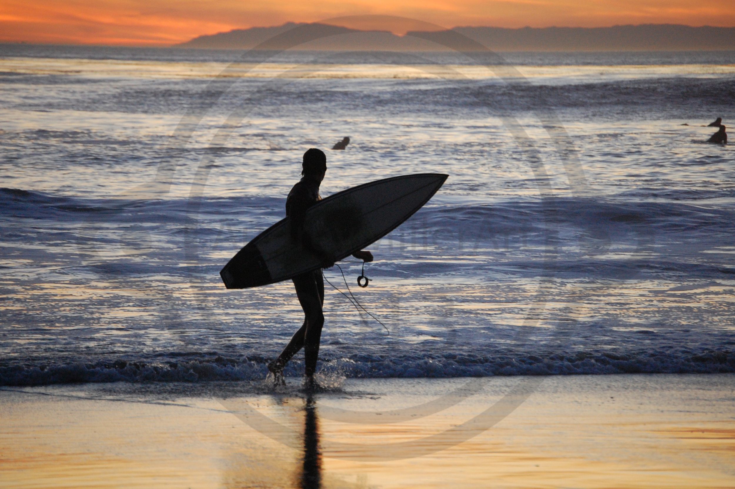 black surfer.jpg