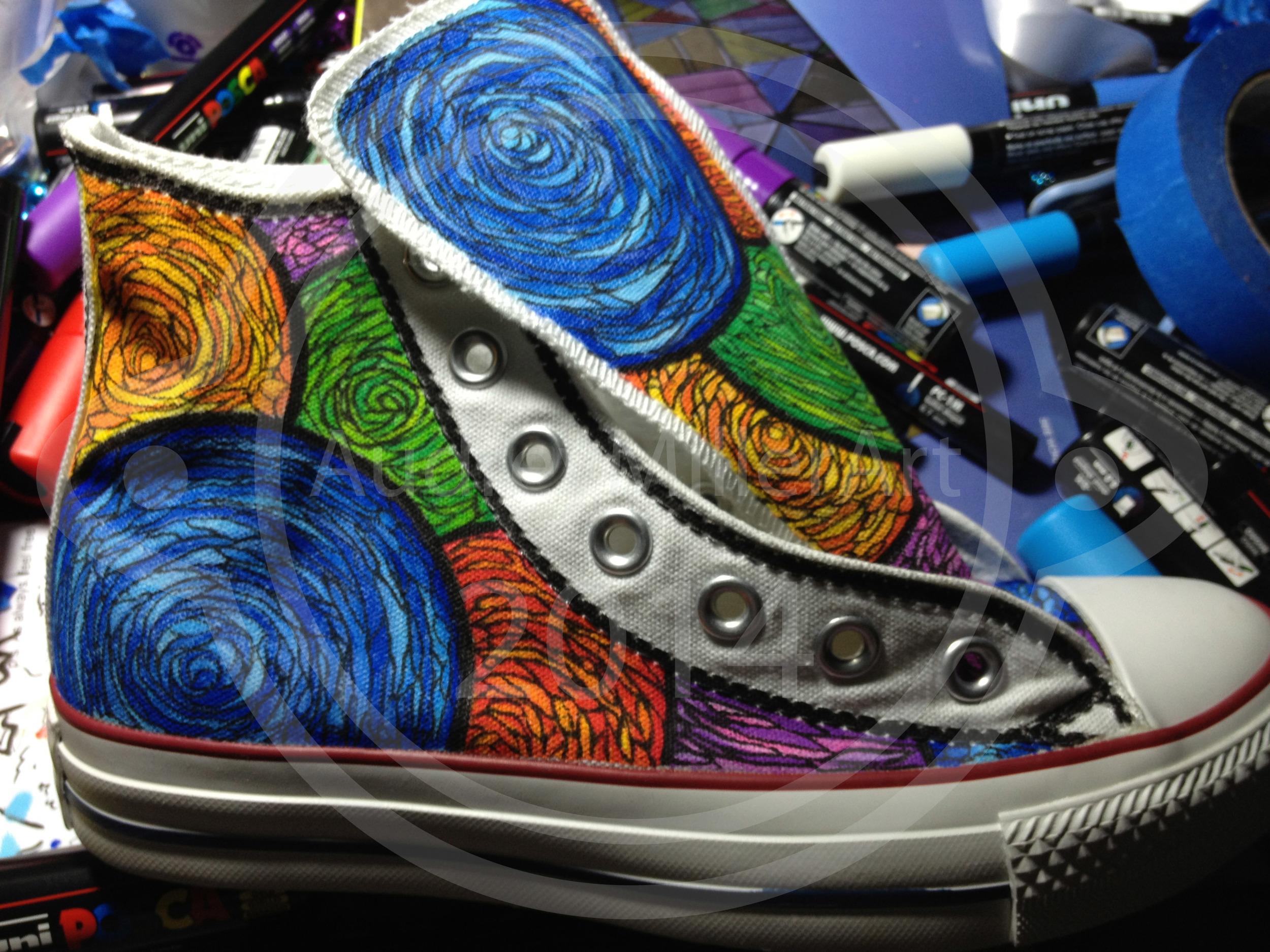color shoe.jpg