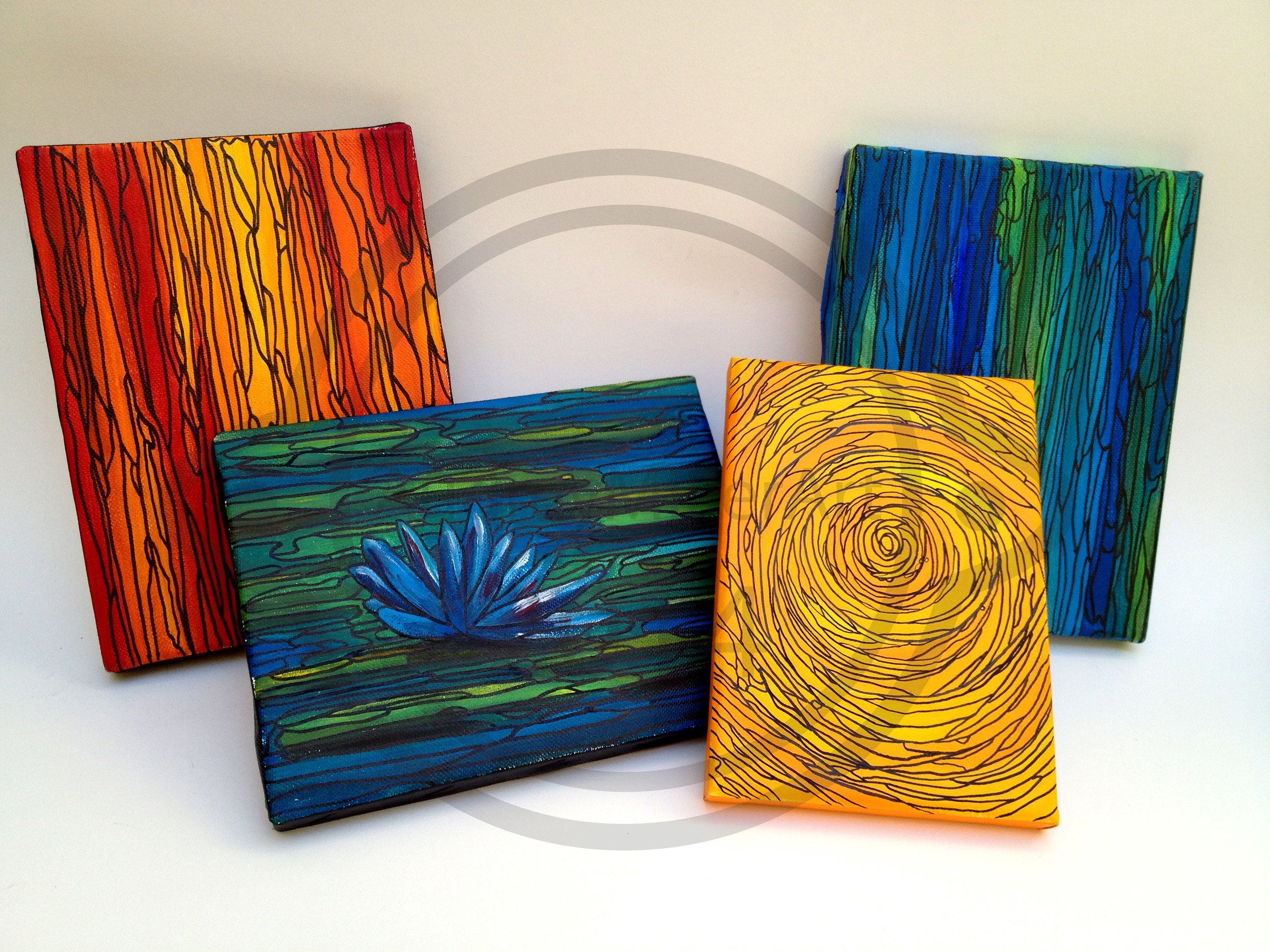 original abstract paintings.jpg