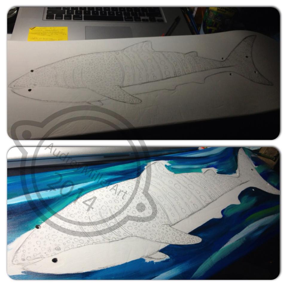 whale shark progress.jpg