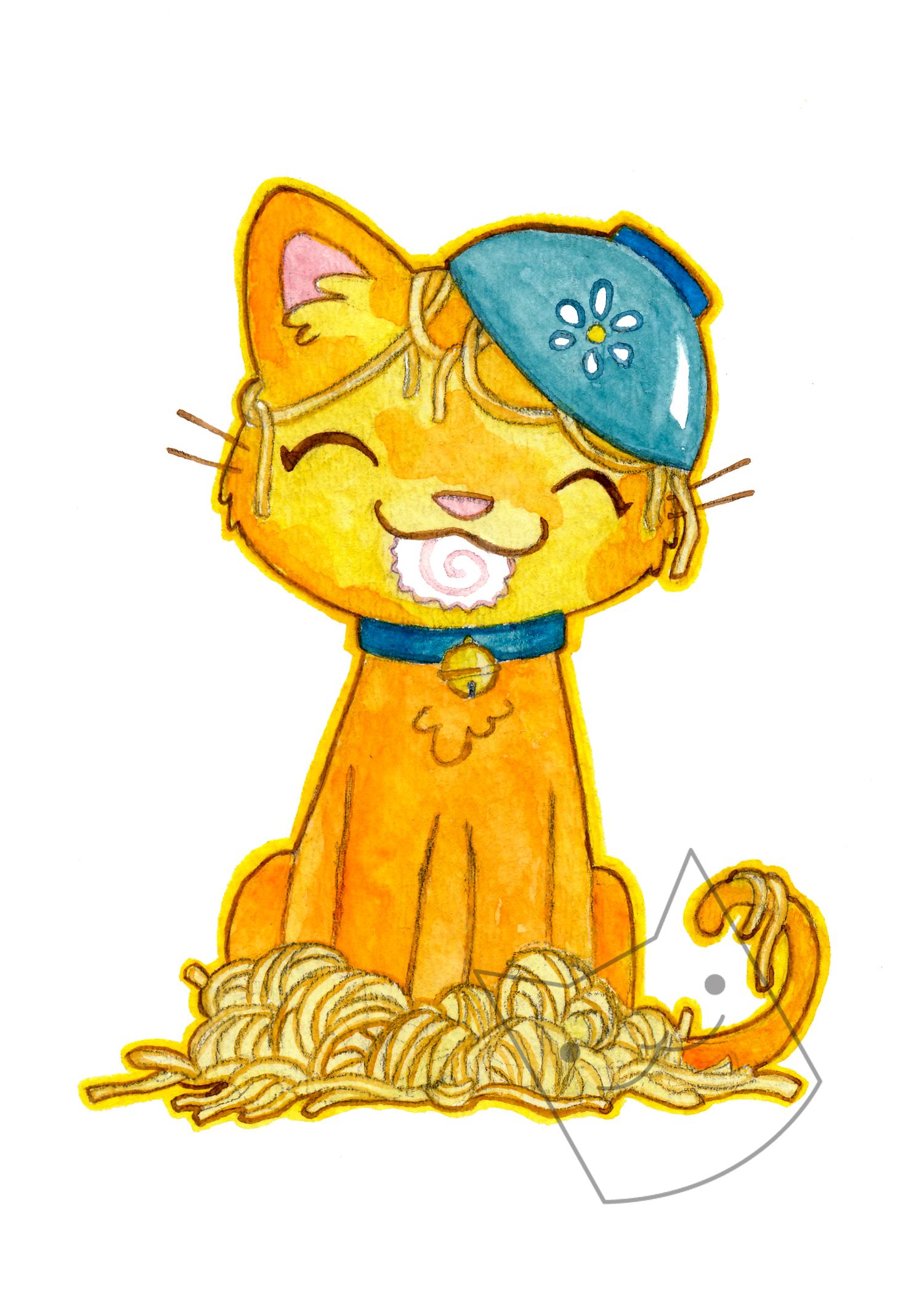 Noodle Neko watermark.jpg