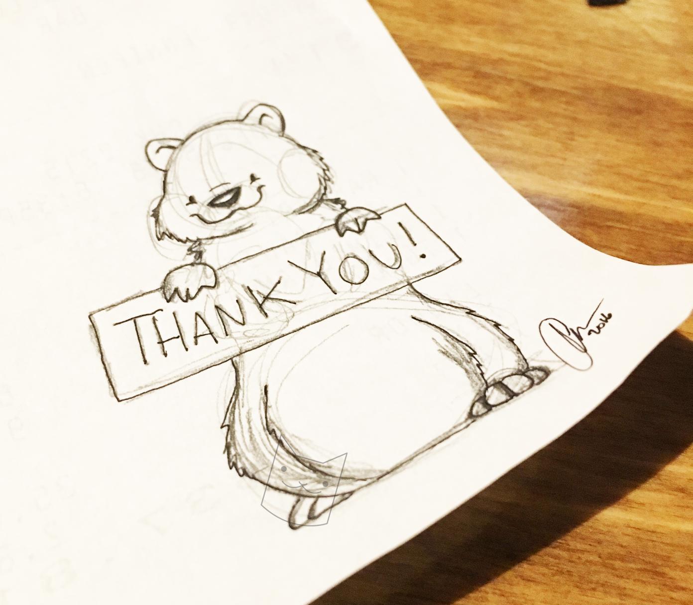 thank you bear sketch.jpg