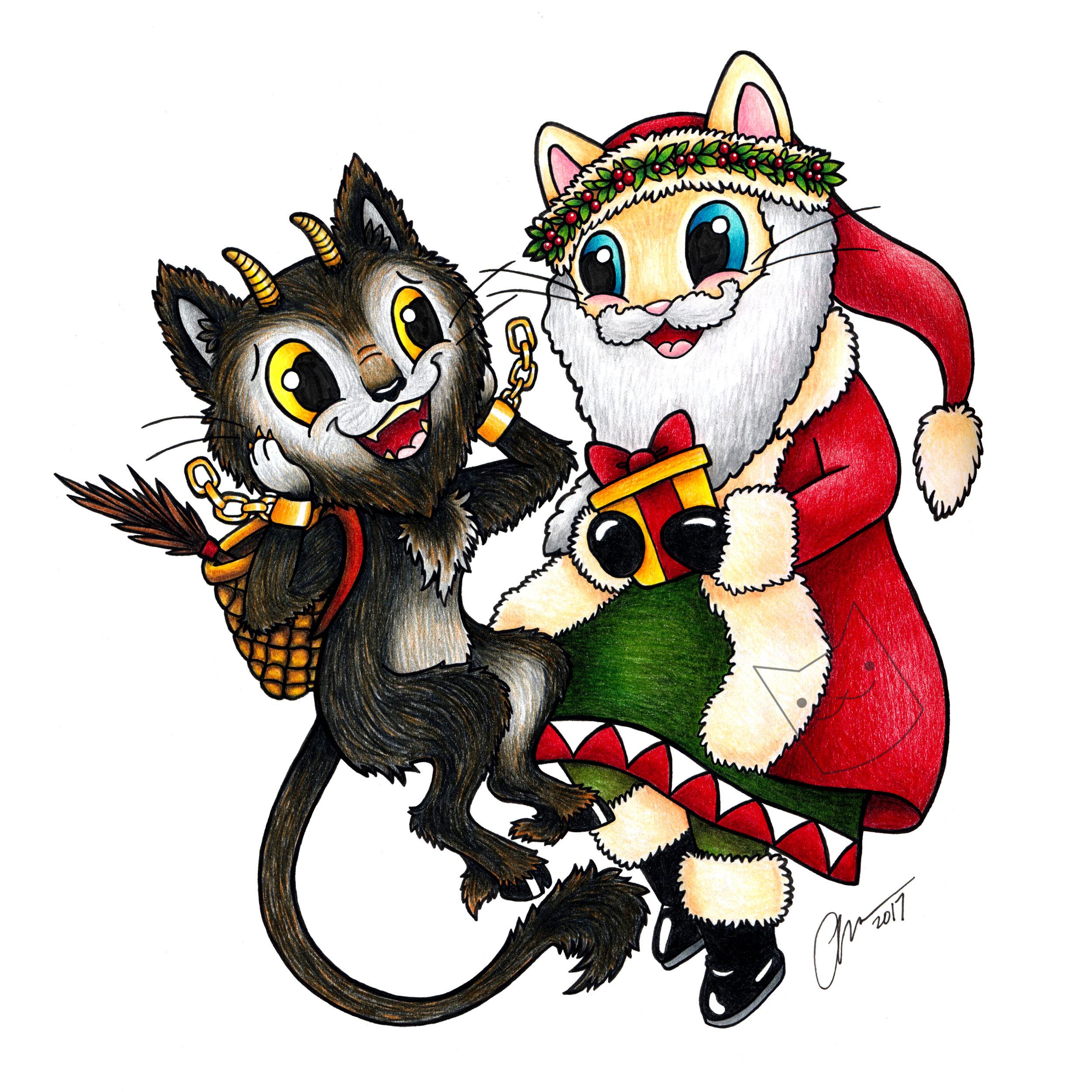 krampus cat.jpg