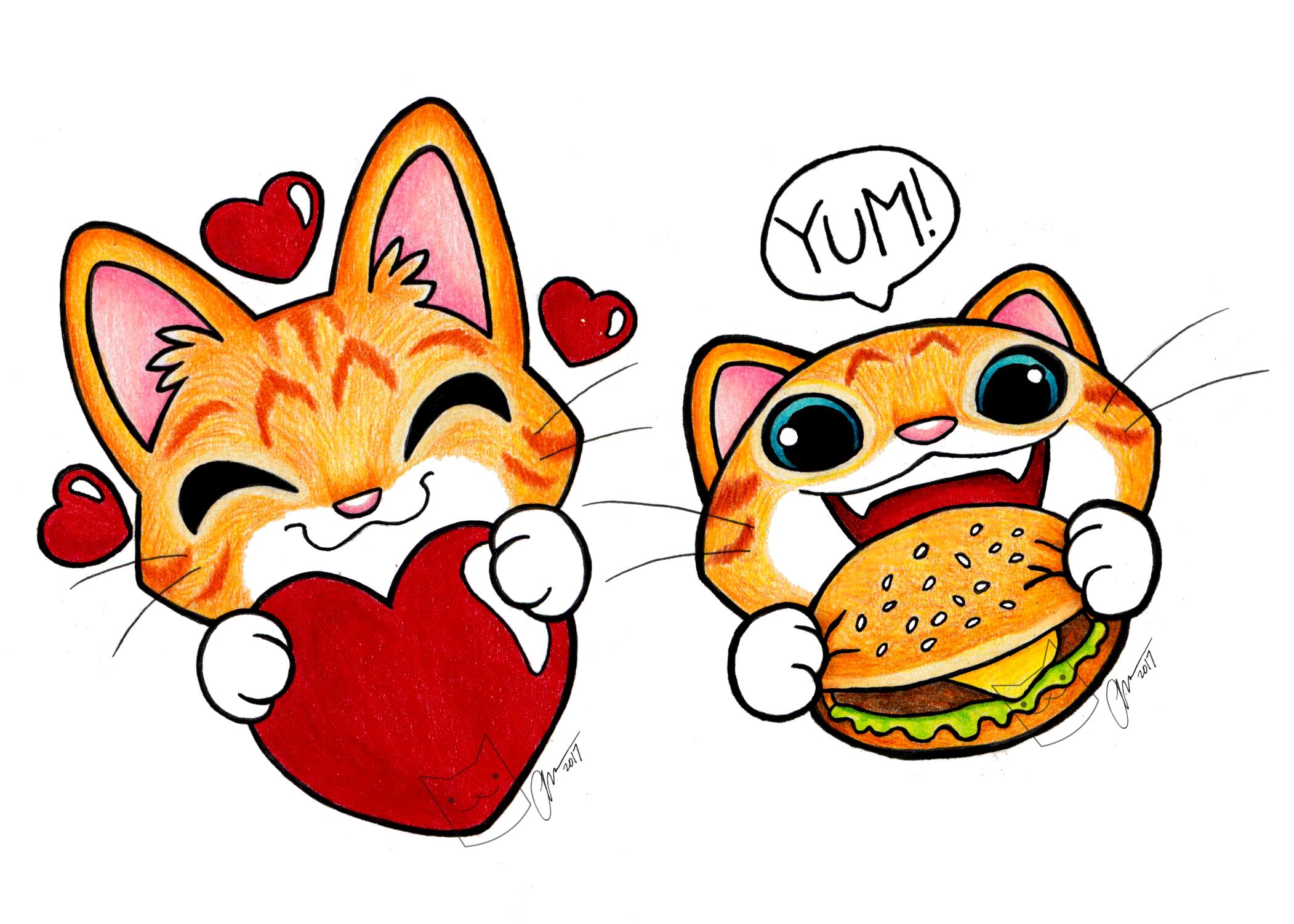 orange kitties 2.jpg