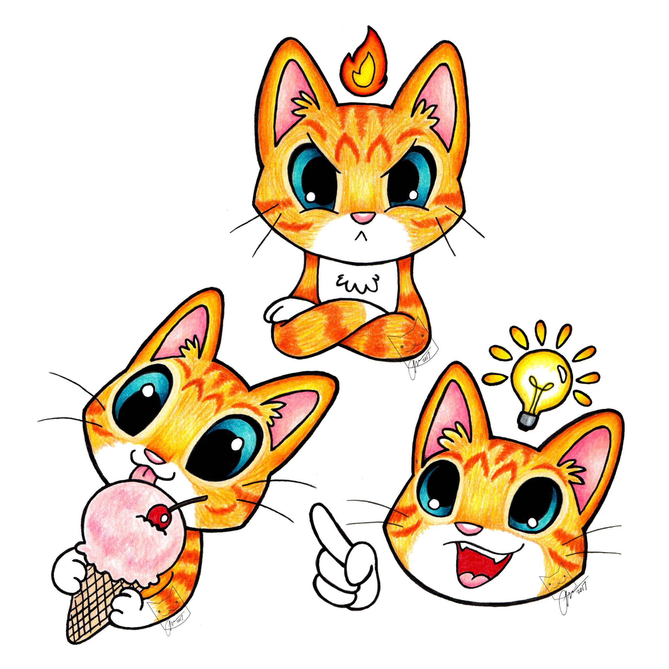 orange kitties 3.jpg