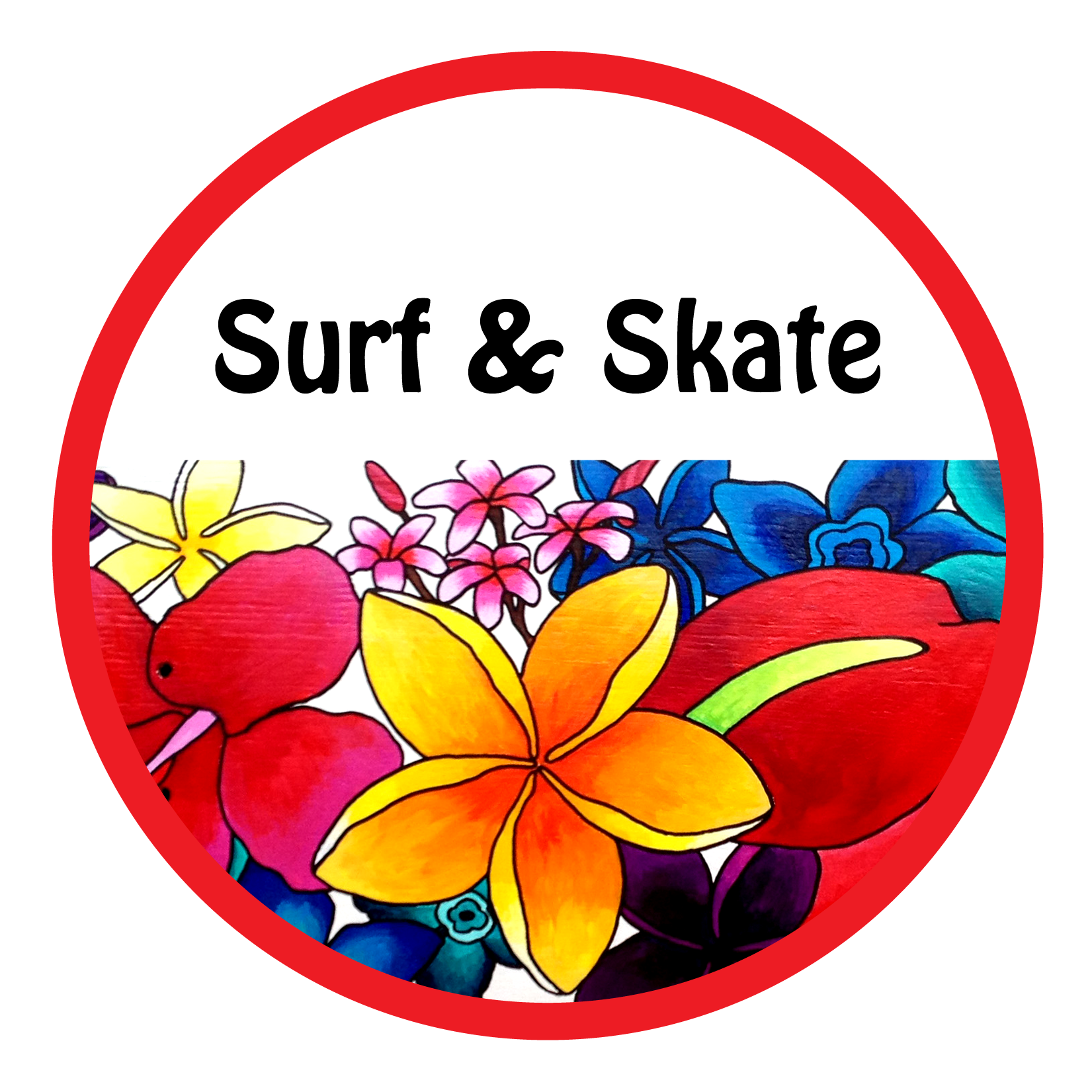 website shop surf and skate PNGS.png
