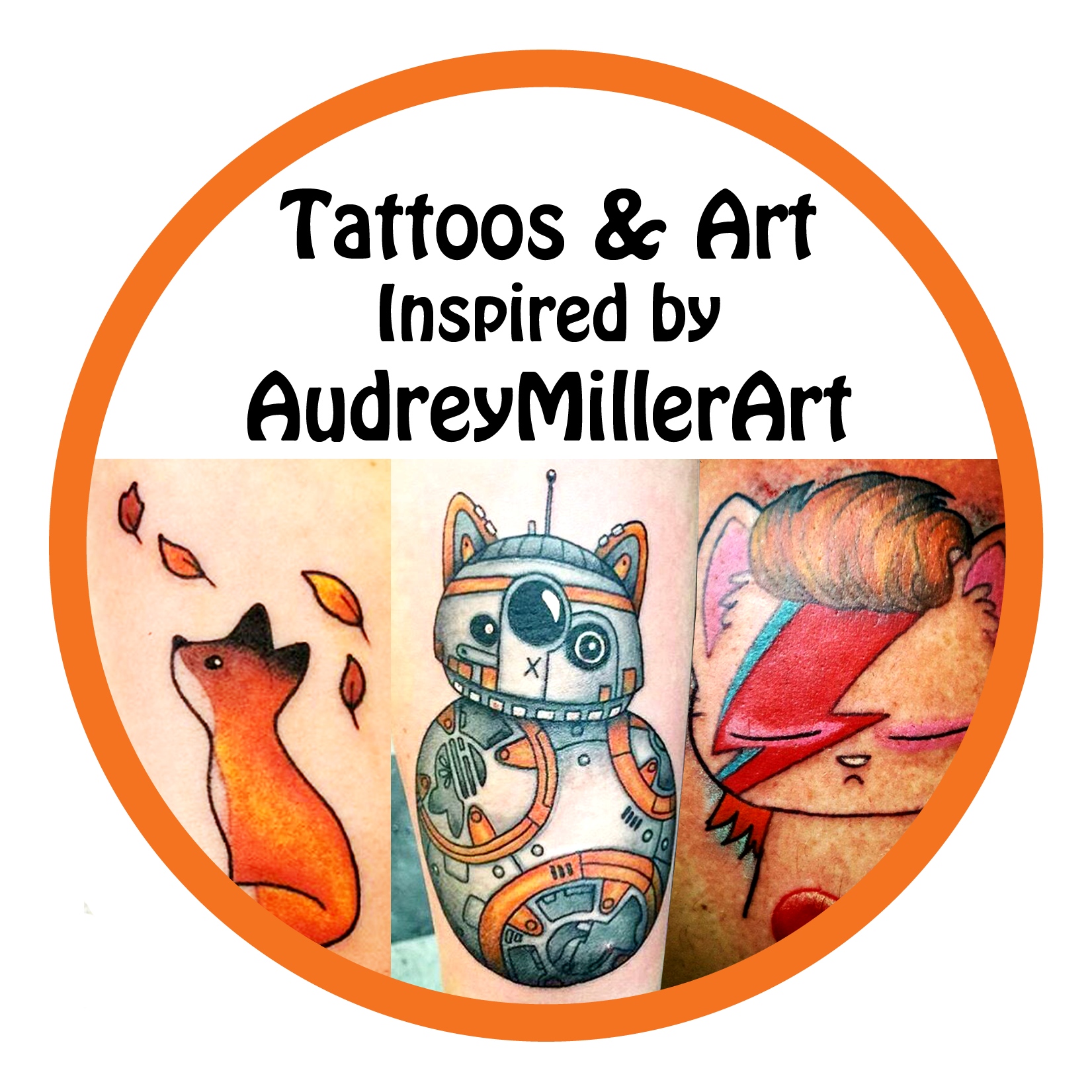 website shop tattoos and inspired art PNGS.png