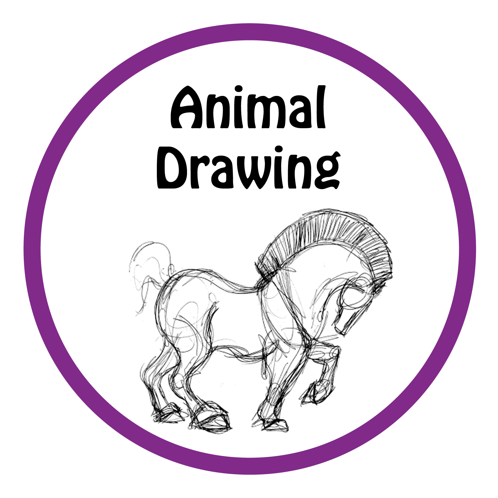website shop animal drawing PNGS.png