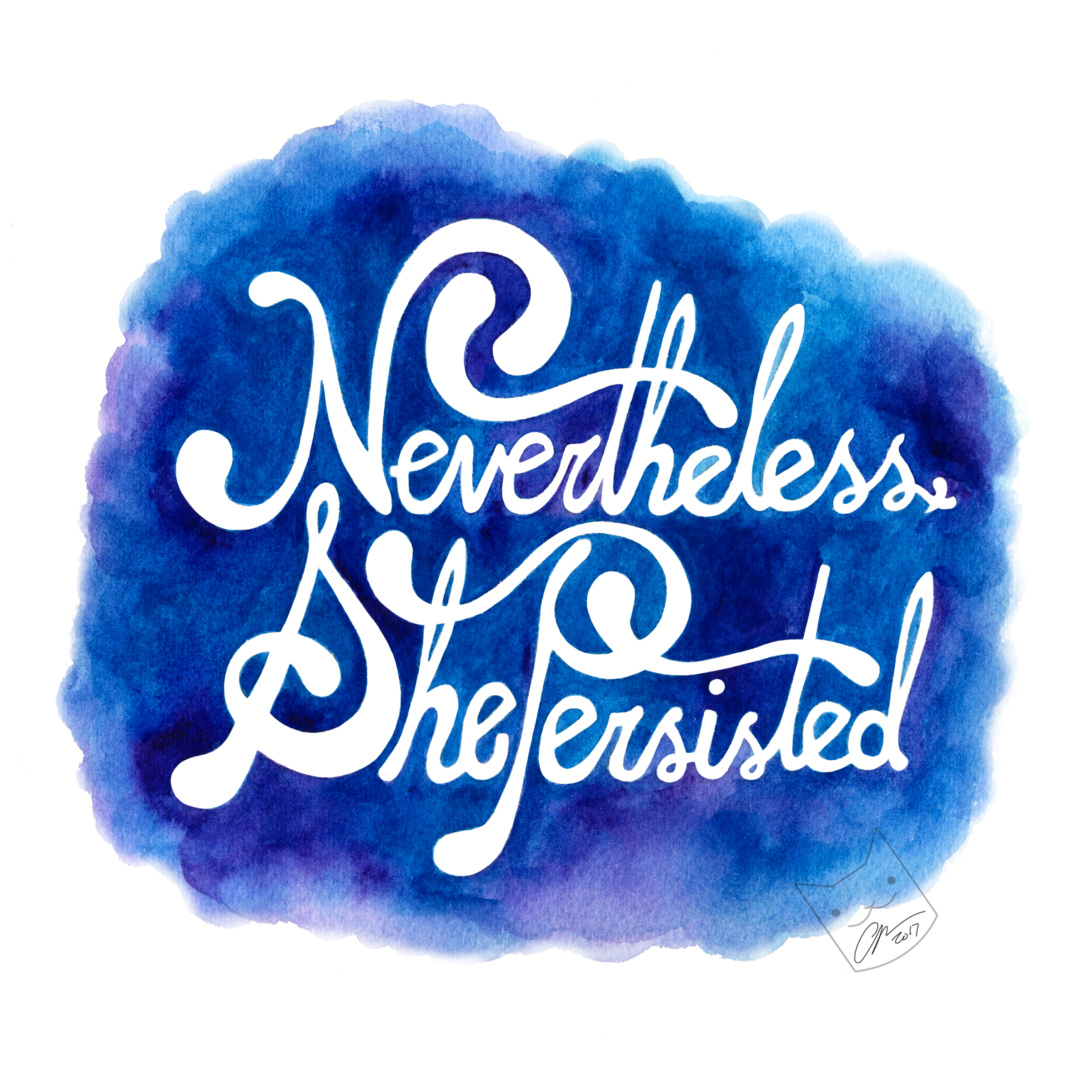 nevertheless she persisted.jpg