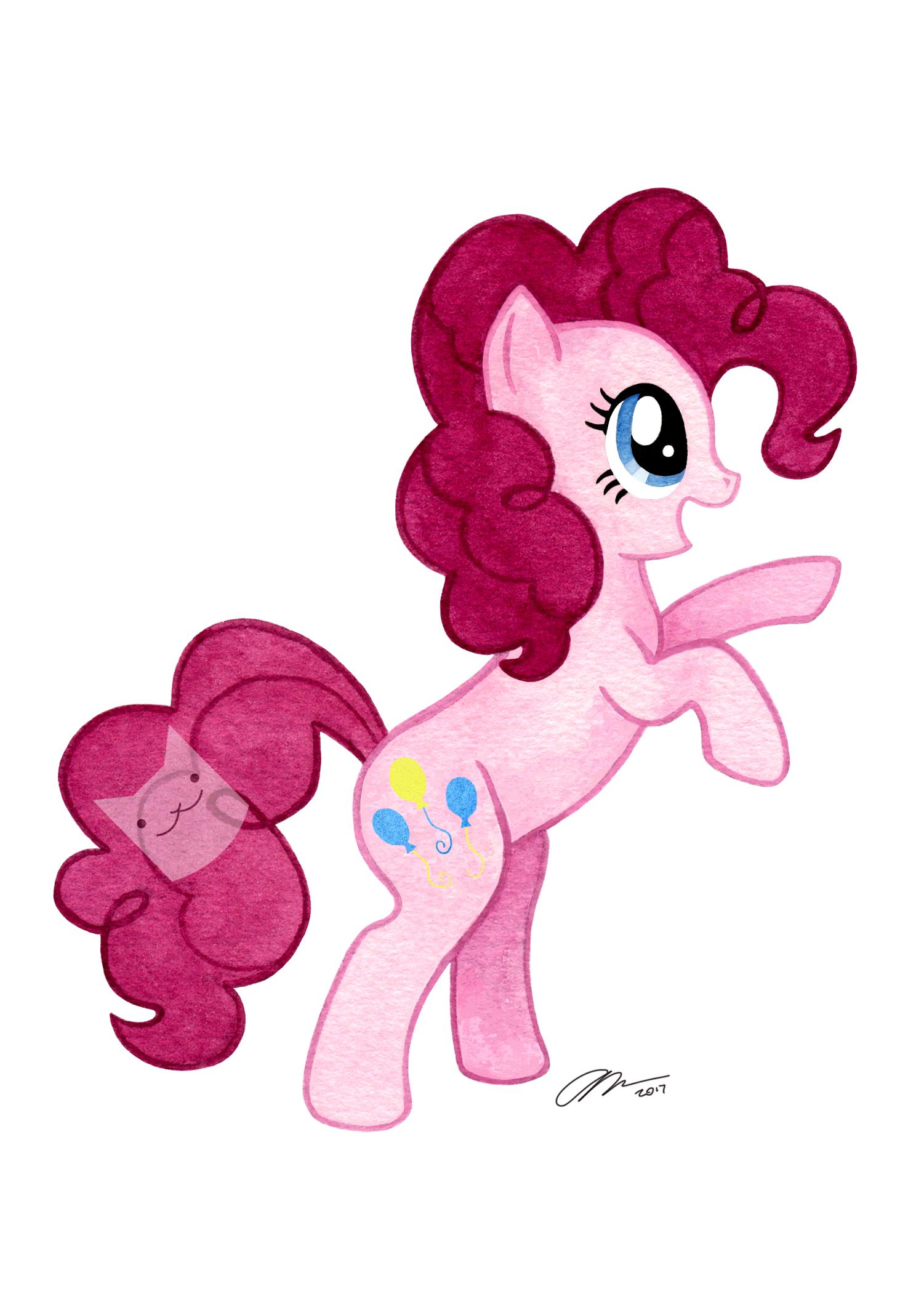 Pinky Pie.jpg