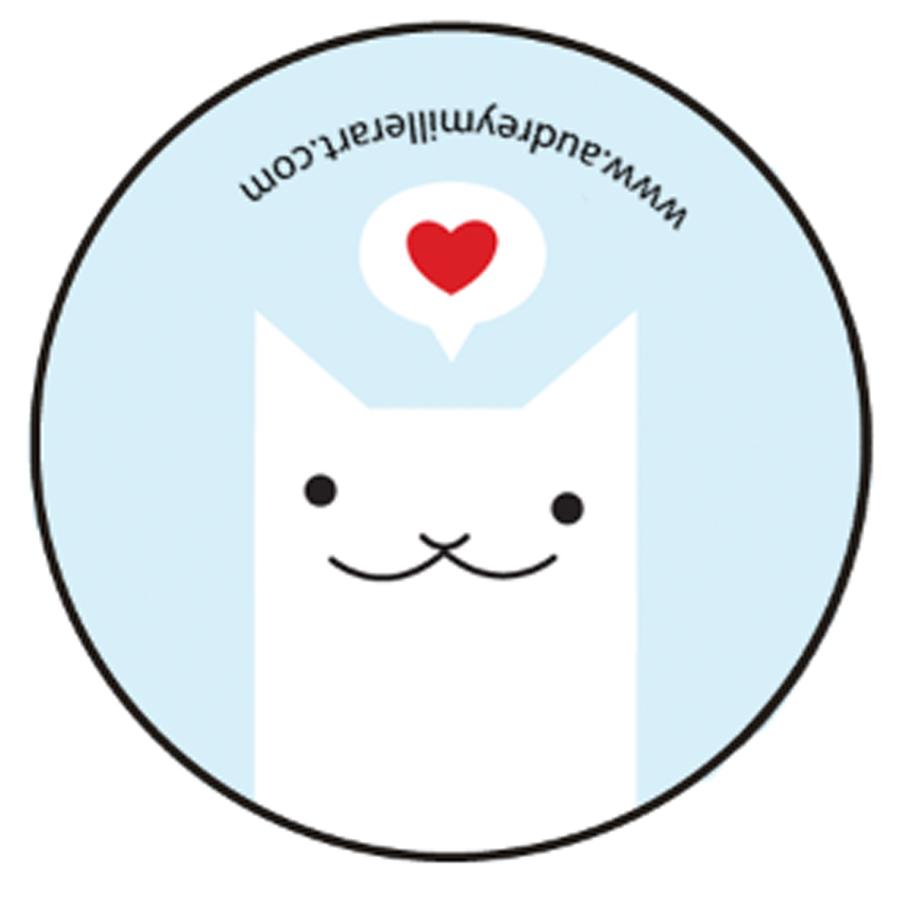audreymillerart logo button.jpg