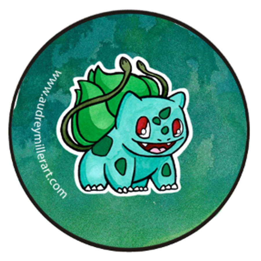 bulbasaur button.jpg