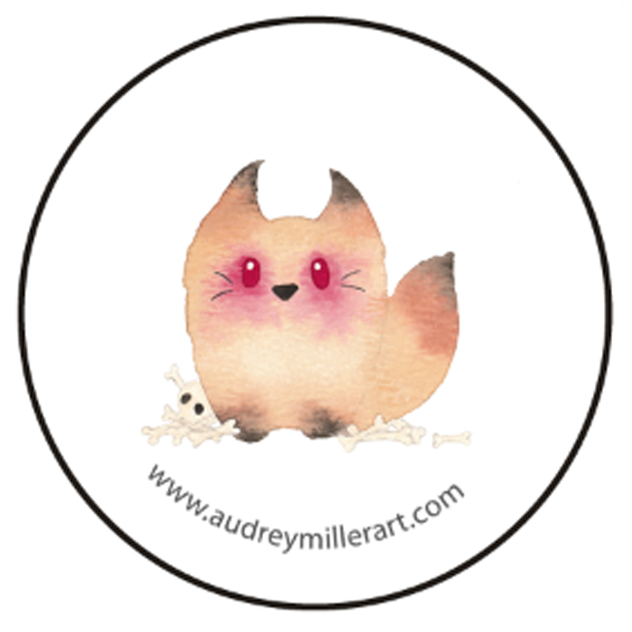demon kitty button.jpg