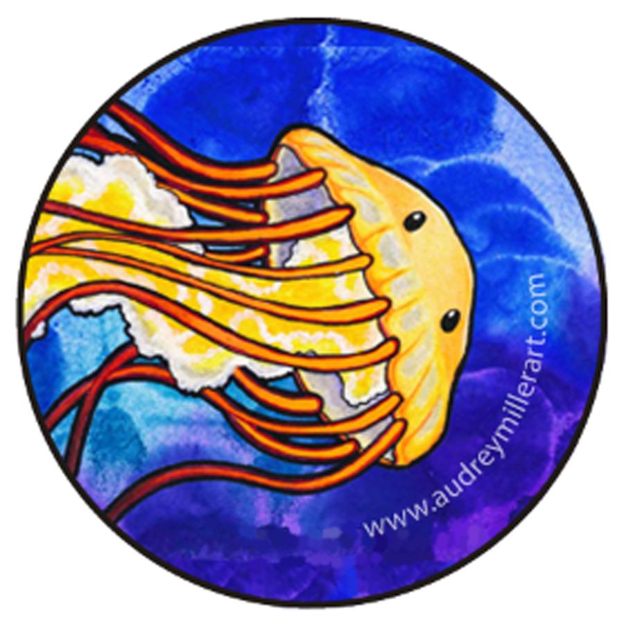 jellyfish button.jpg
