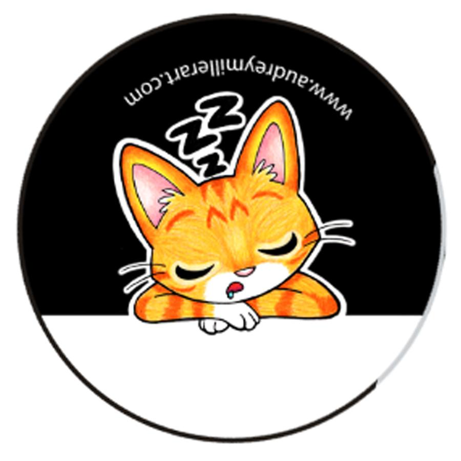 sleepy orange tabby kitty.jpg