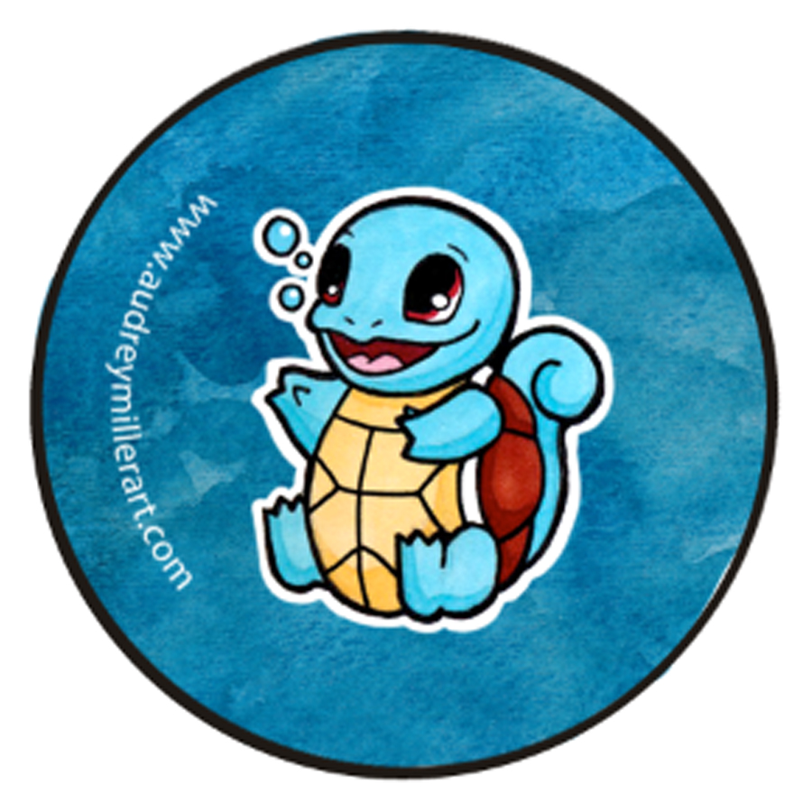 squirtle button.jpg