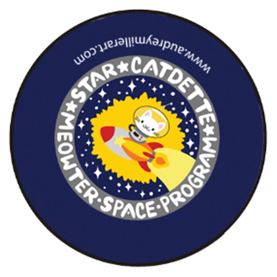 star catdette button.jpg