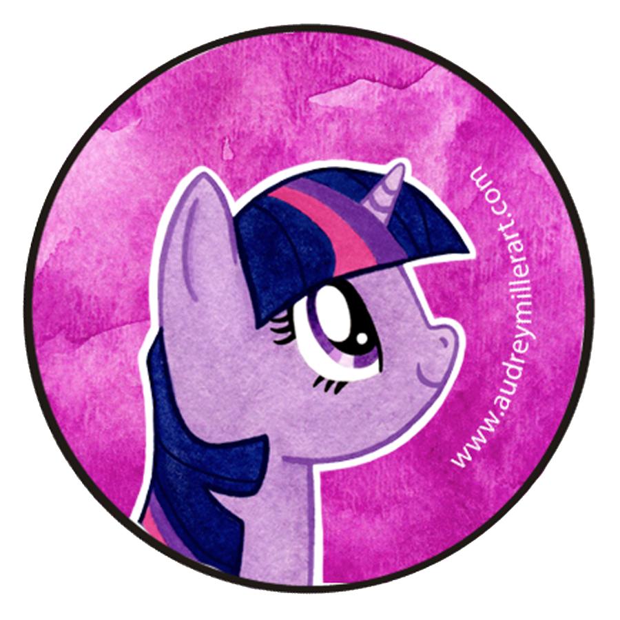 Twilight Sparkle button.jpg