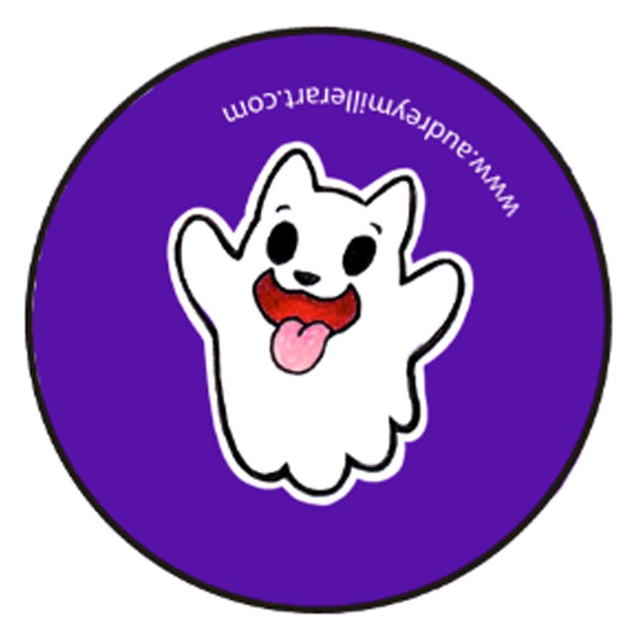 Ghost Kitty Button.jpg
