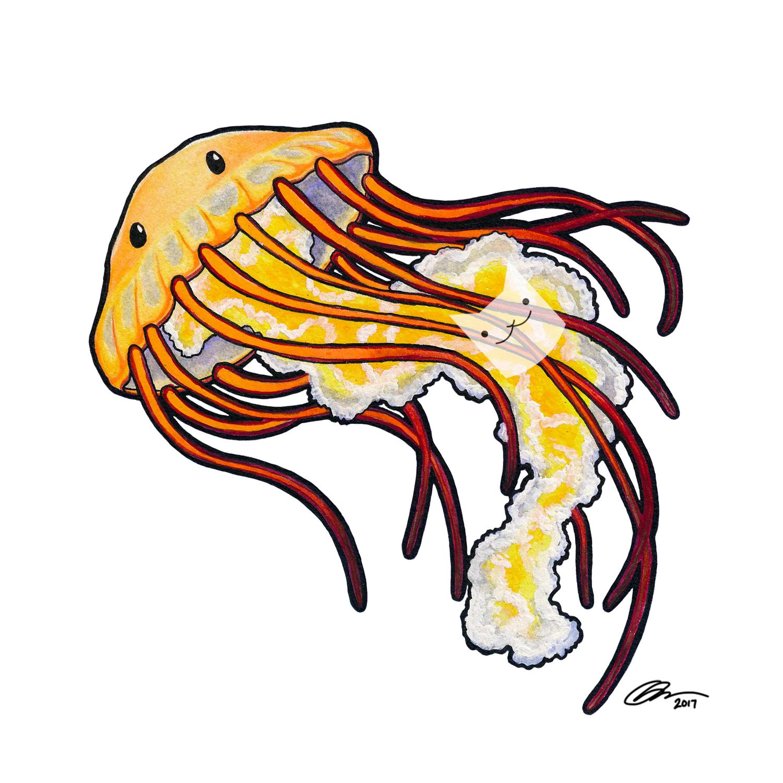 jellyfish 5x5 print.jpg