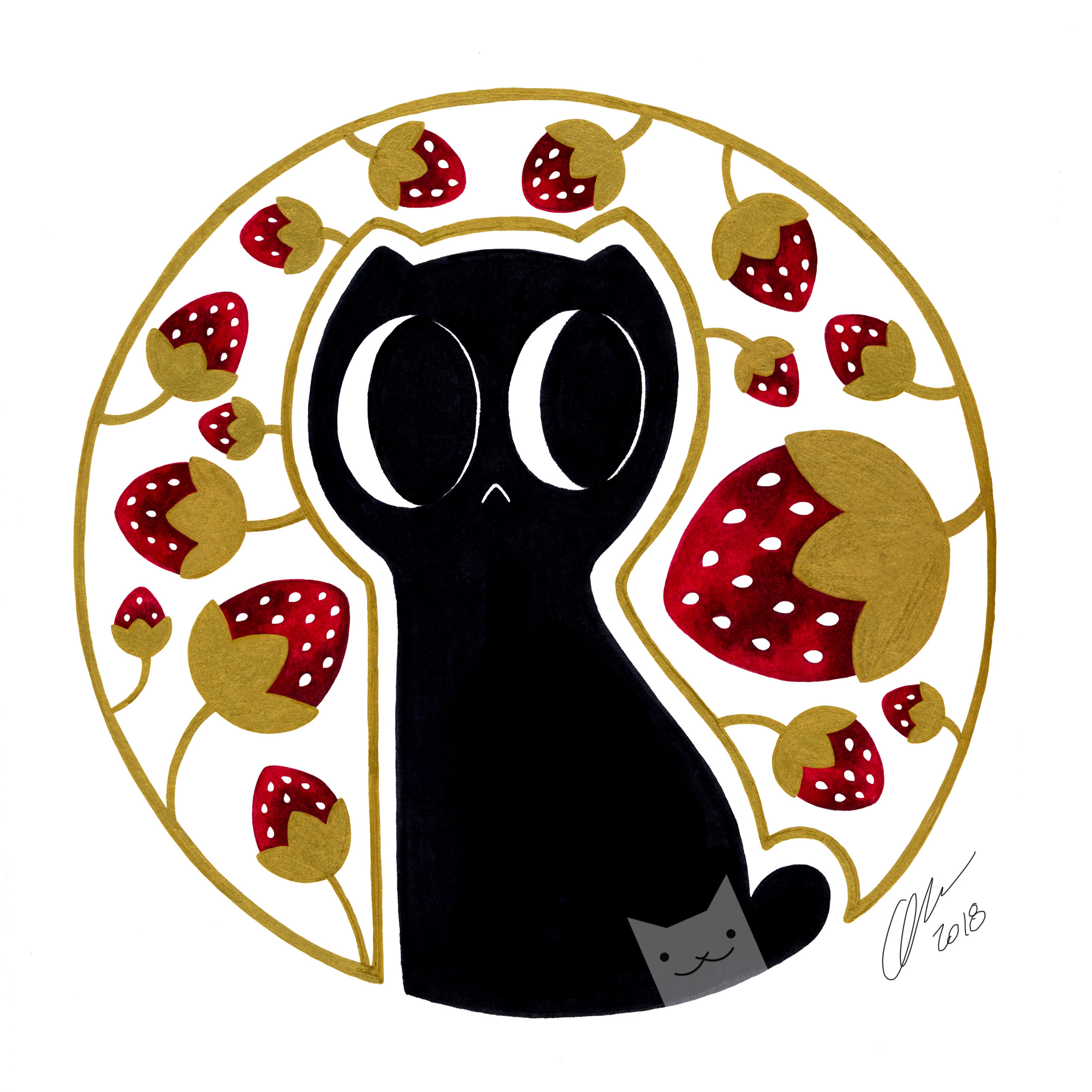 strawberry kitty.jpg