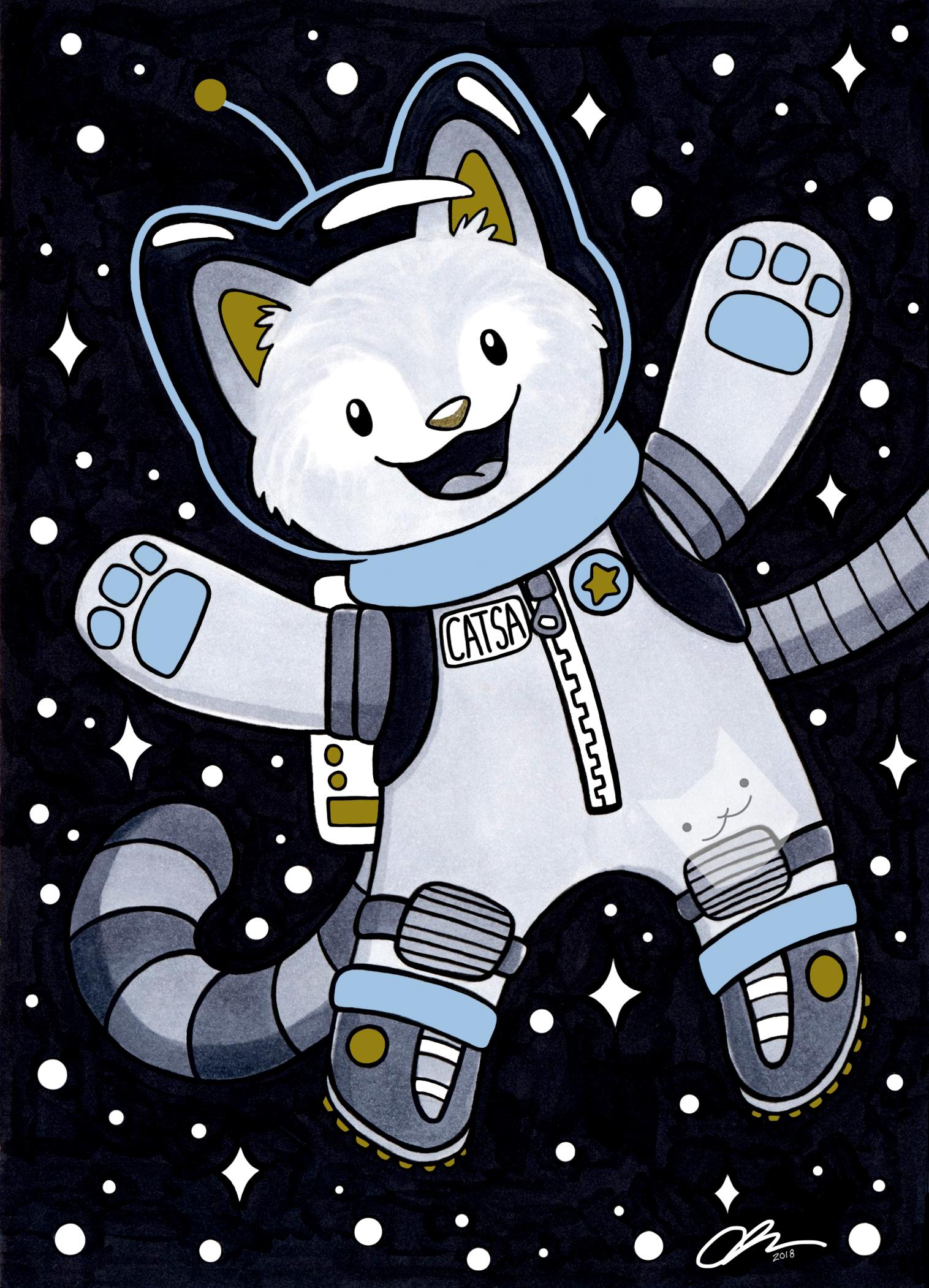CATSA kitty.jpg