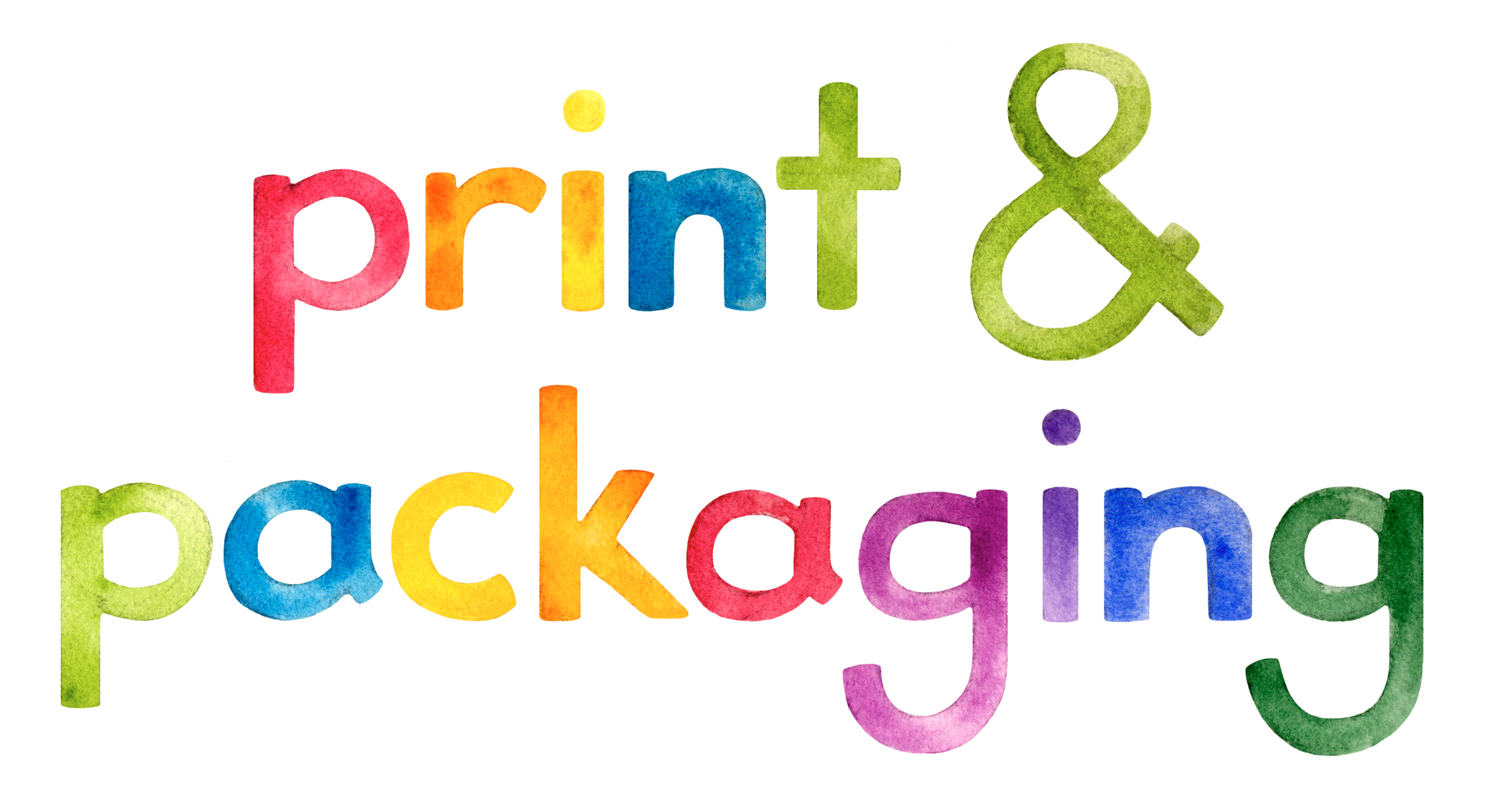 print and packaging .jpg