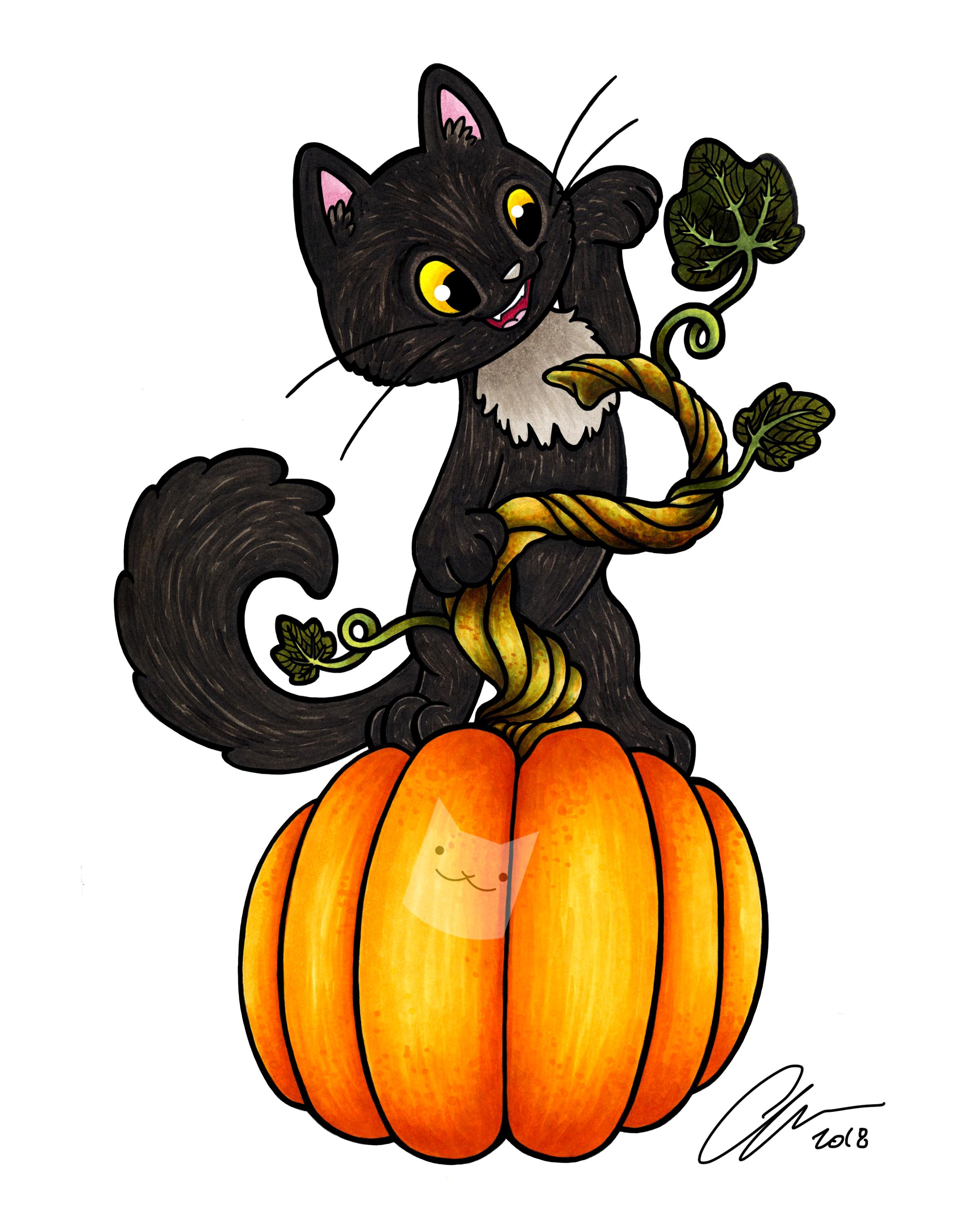 black kitty pumpkin.jpg