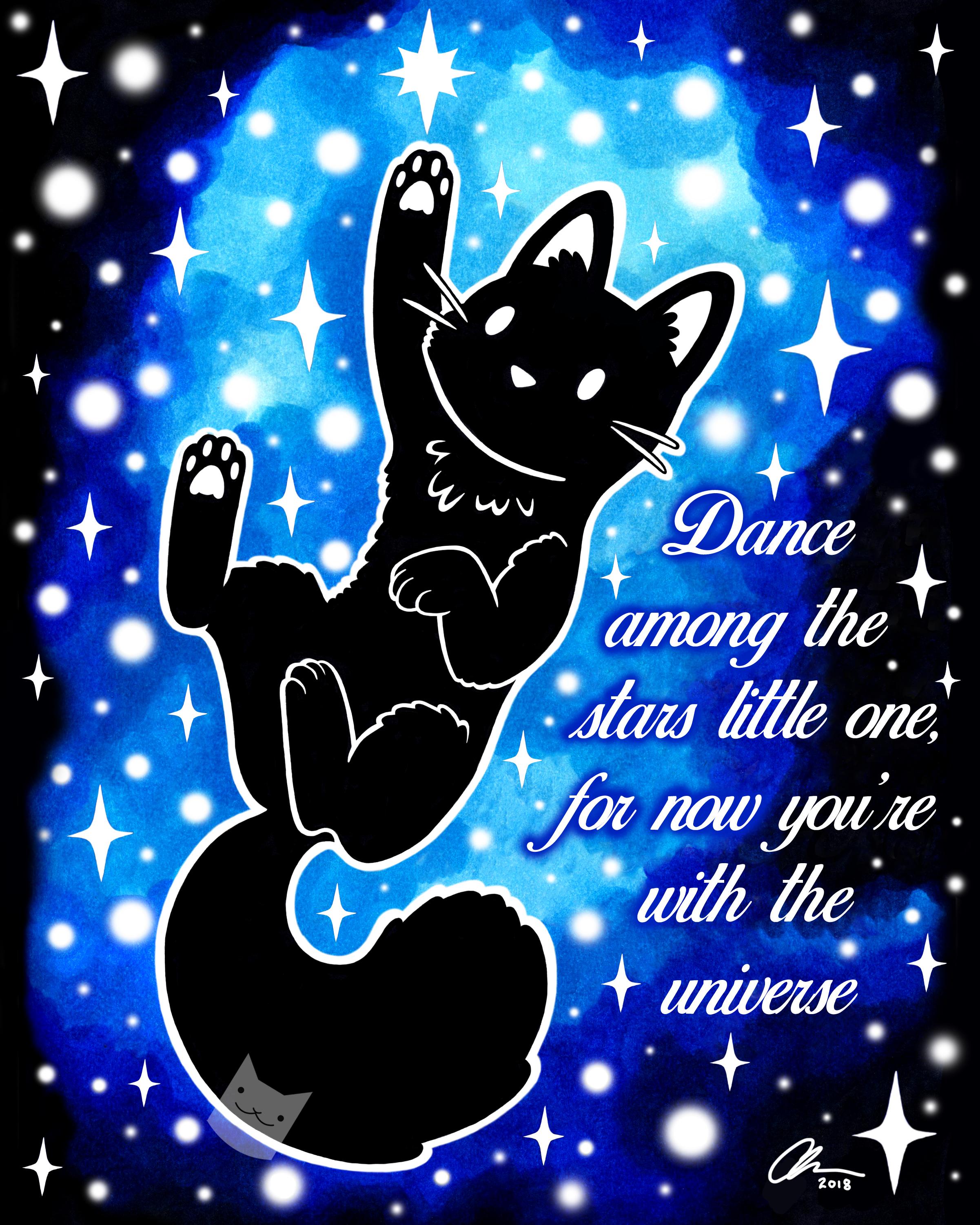 dance among the stars.jpg