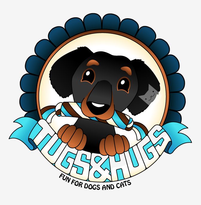 tugs and hugs logo with watermark.jpg