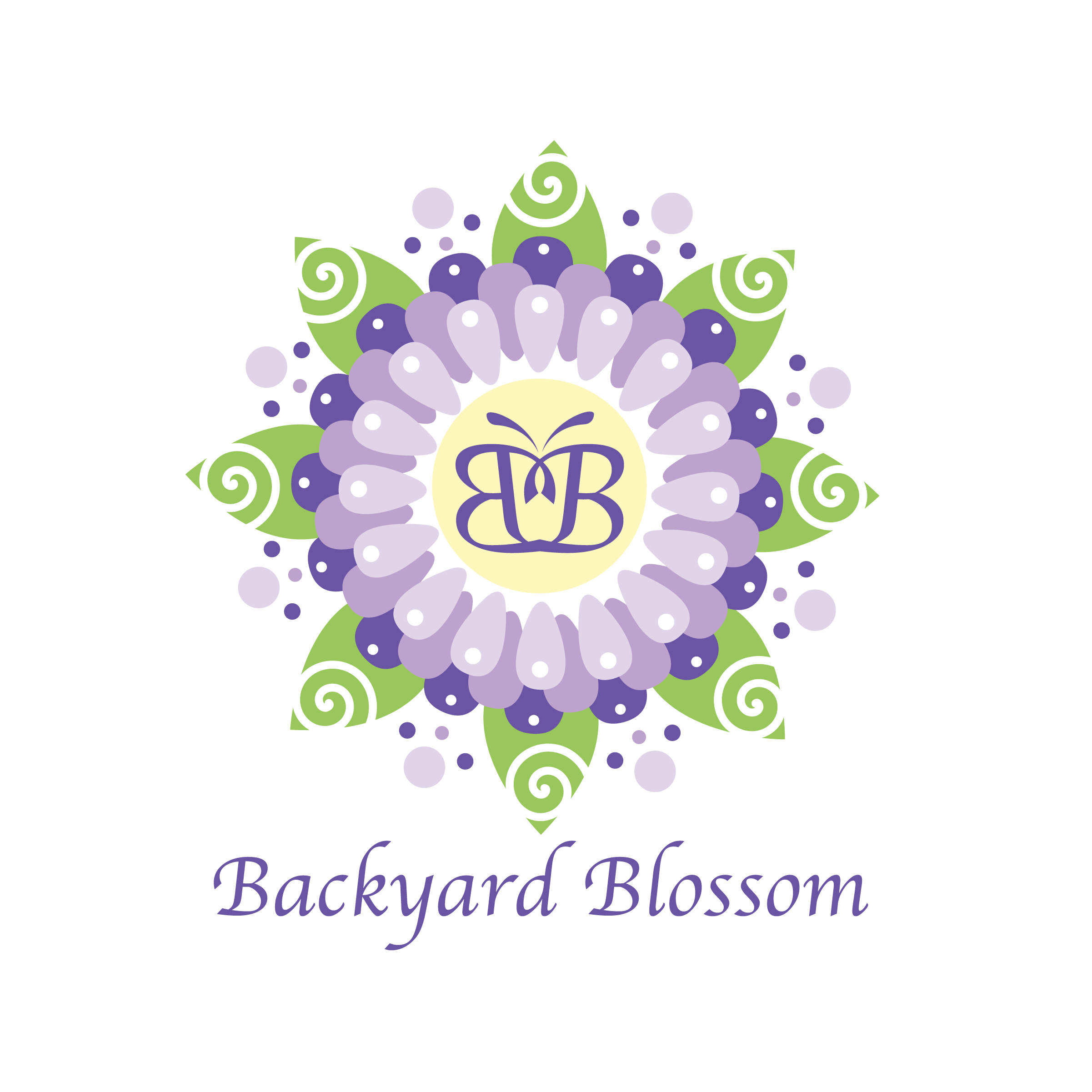 Backyard Blossom square logo with text.png