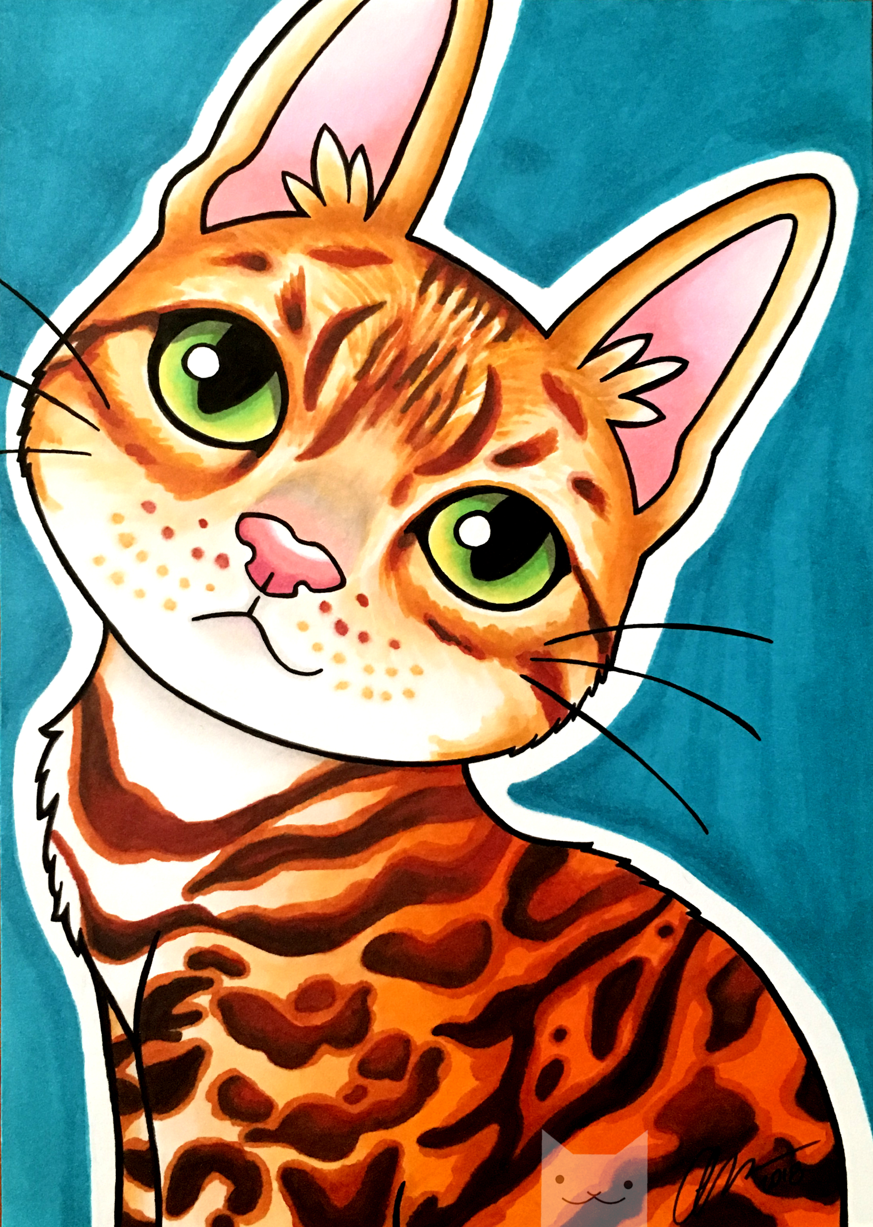 leopard kitty portrait.jpg