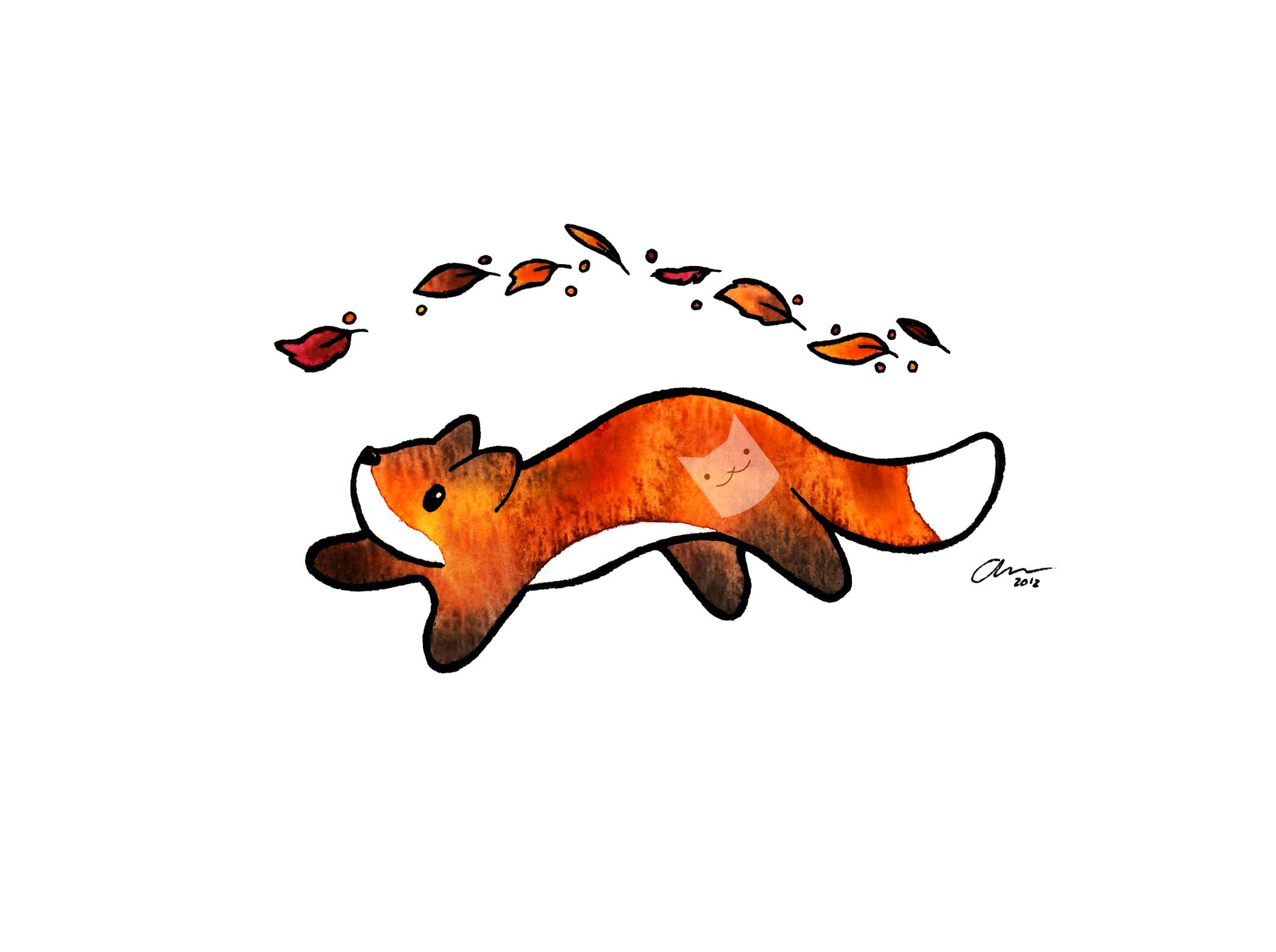 Fox run.jpg