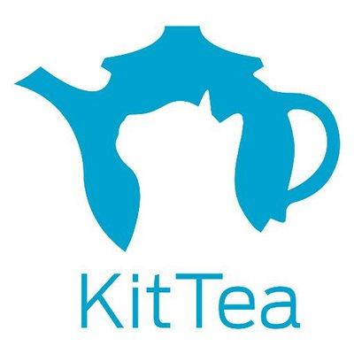 Kittea Cat Cafe - San Francisco, CA