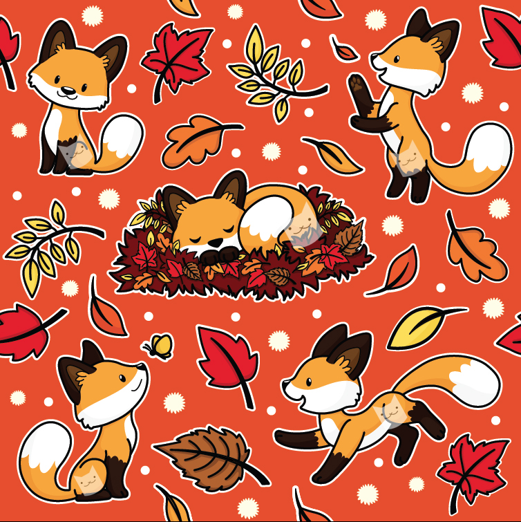 fox pattern watermark.jpg