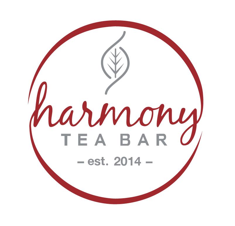 Harmony Tea Bar - Mission Viejo, CA