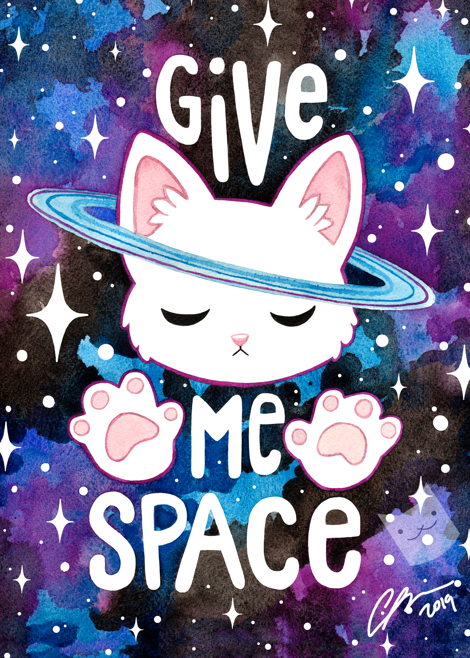 give me space 5x7 watermark.jpg
