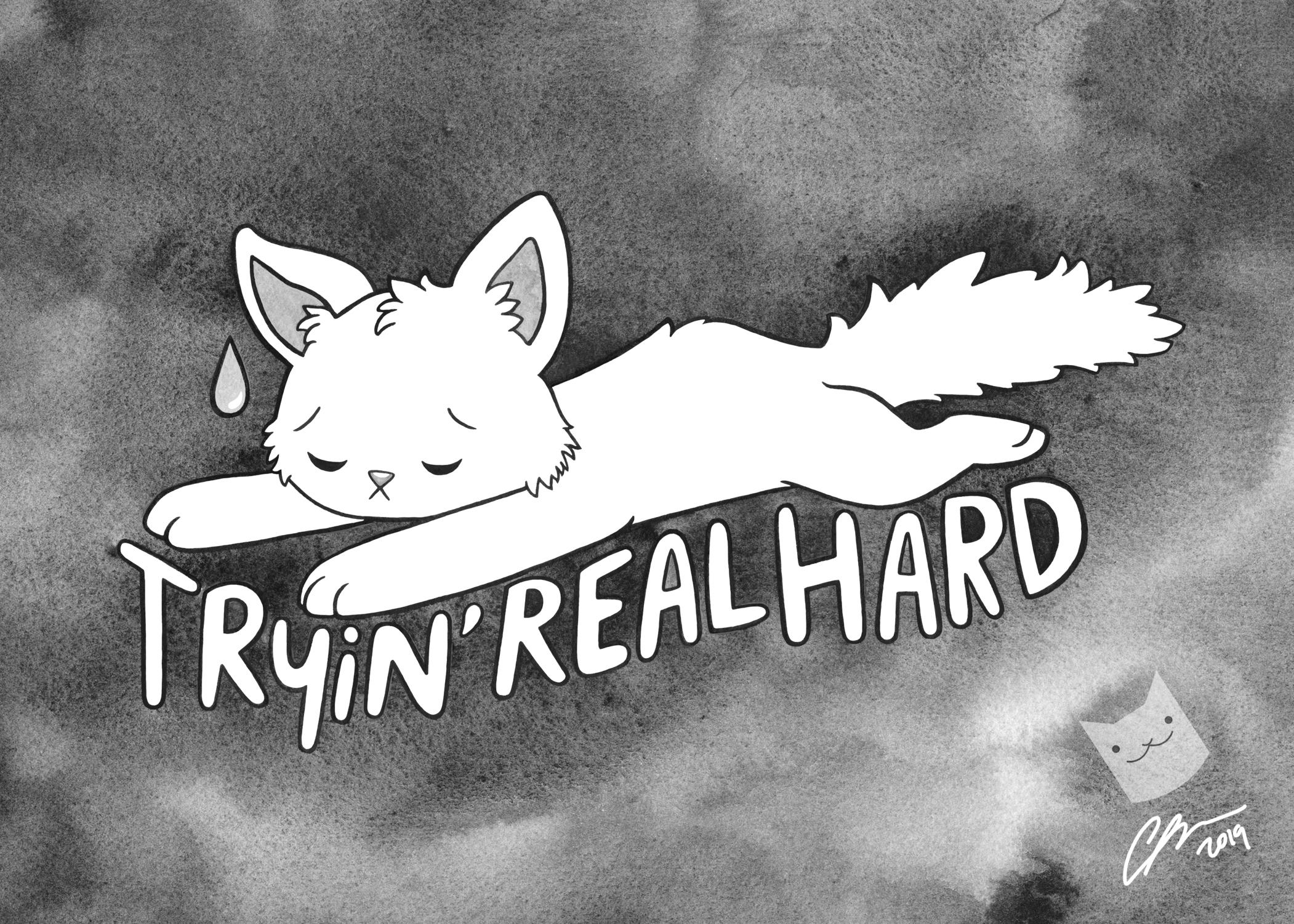 tryin real hard 5x7 watermark.jpg