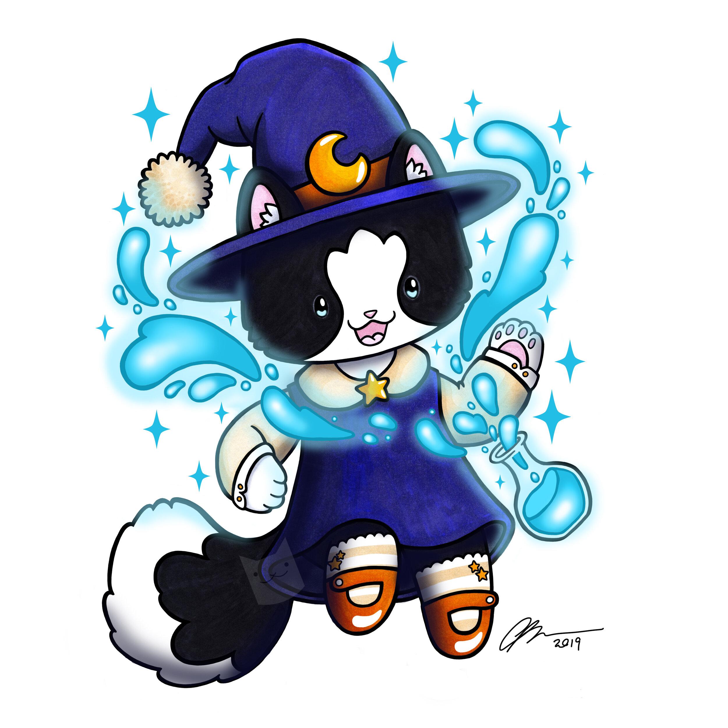 Witch Kitty.jpg
