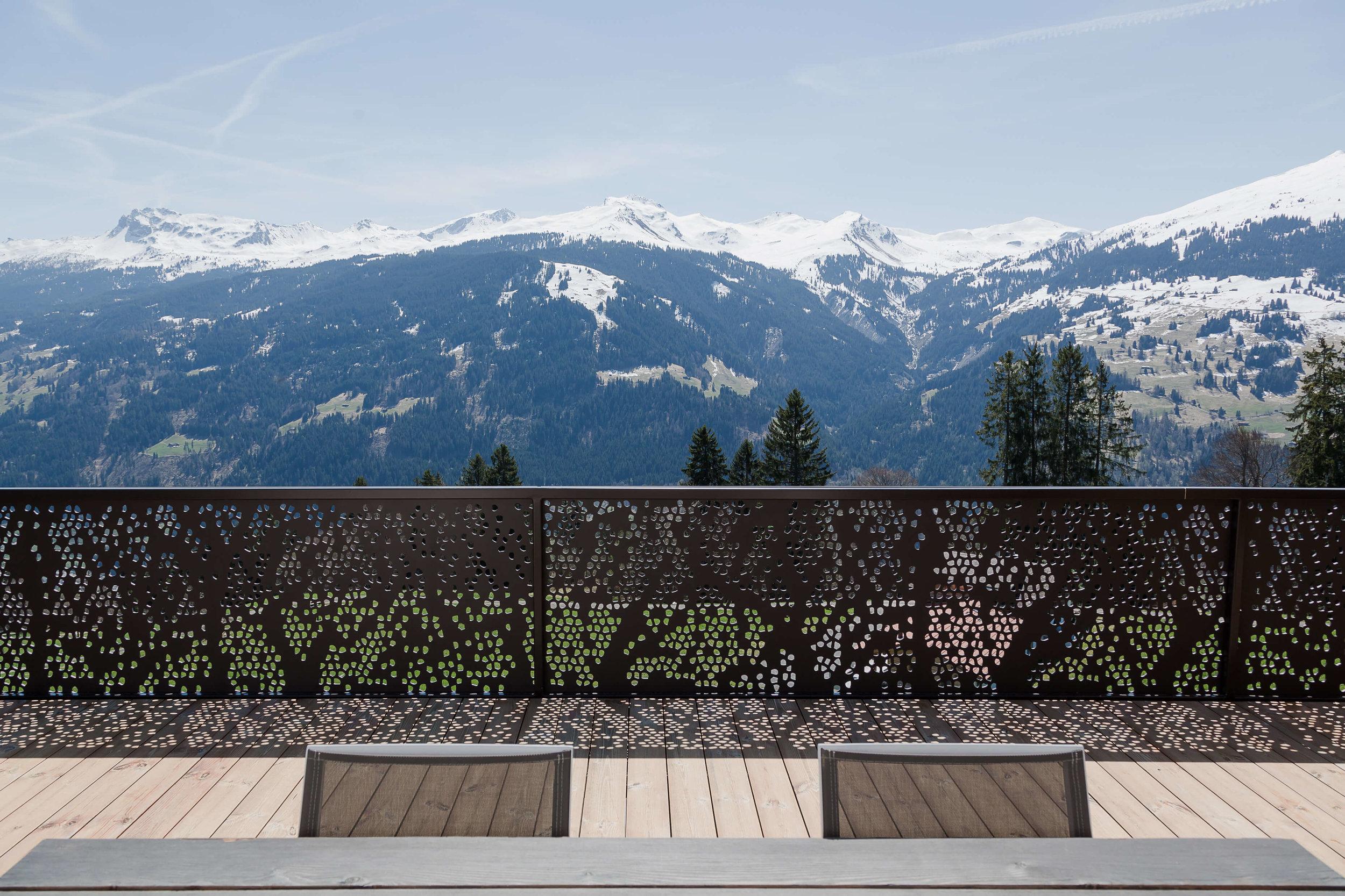 Balcony-Cladding-Bruag_Cellon-8mm_Perforation-10100-scaled-7.jpg