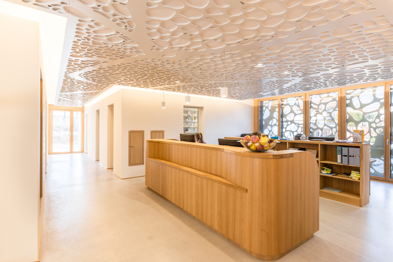 Perforated-Facade-Cladding-and-Room-Acoustics-Solution-Bruag_Cellon-10mm_MDF-19mm_Design-Customer_Medical-Center-Malans_Ritter-Schumacher-Architekten_3.jpg