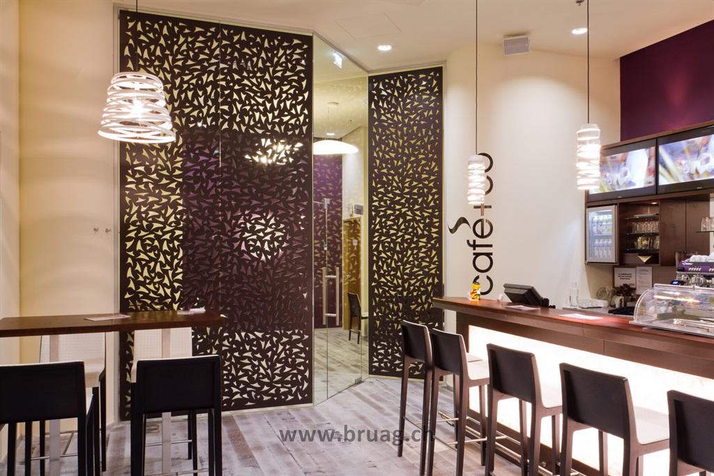 Room Divider Bruag_MDF 19mm_Perforation 50402_Cafe und Co Vienna_1.jpg
