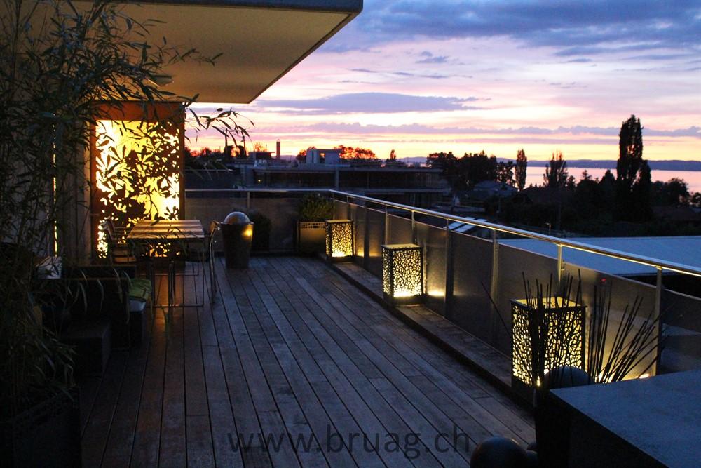 Terrassenartikel 24.jpg