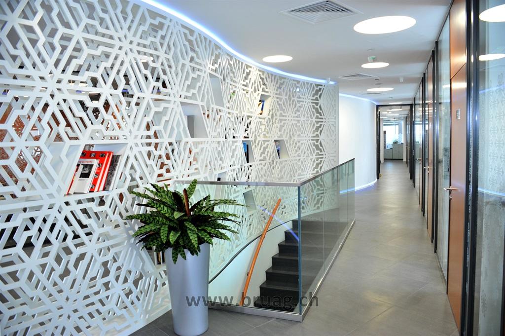 Wall Cladding Bruag_MDF 16mm_Perforation Design Customer_Swiss Embassy Abu Dhabi UAE_4.jpg