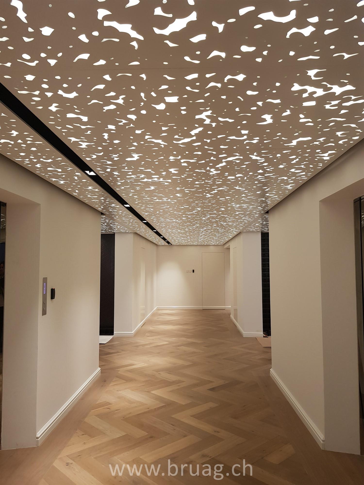 Acoustics Ceiling with Backlight_Bruag_ MDF 10mm_Perforation 10200_Al Masaood CEO Office Abu Dhabi_Avenue Engineering Constultant_2.jpg