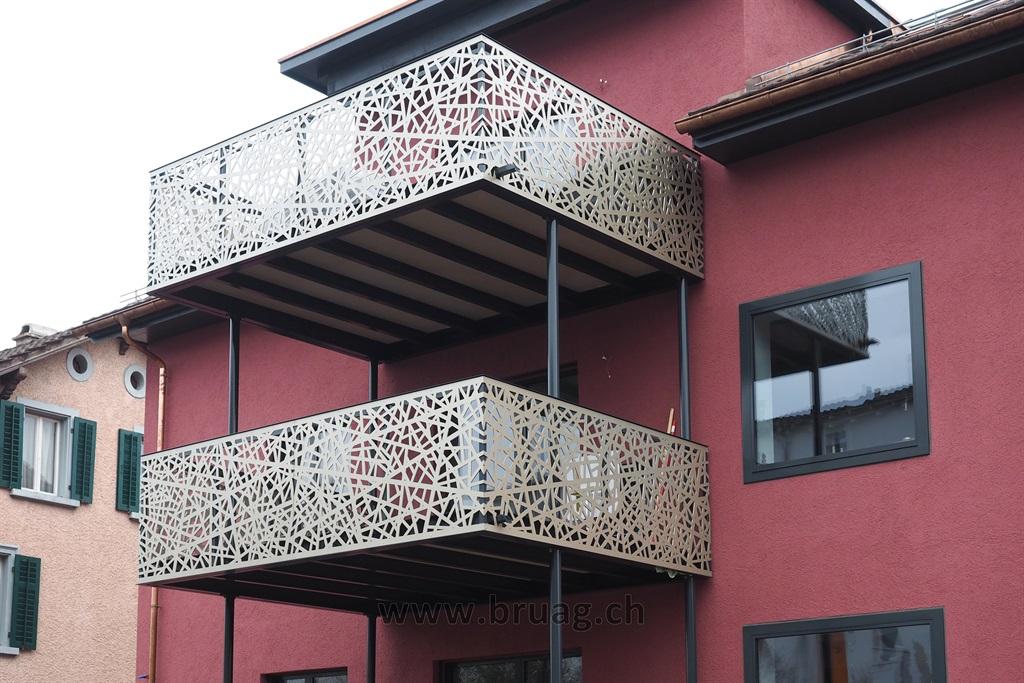 Balcony Cladding_Cellon 8mm_Perforation Design Customer_Espenstrasse Winterthur_2.JPG