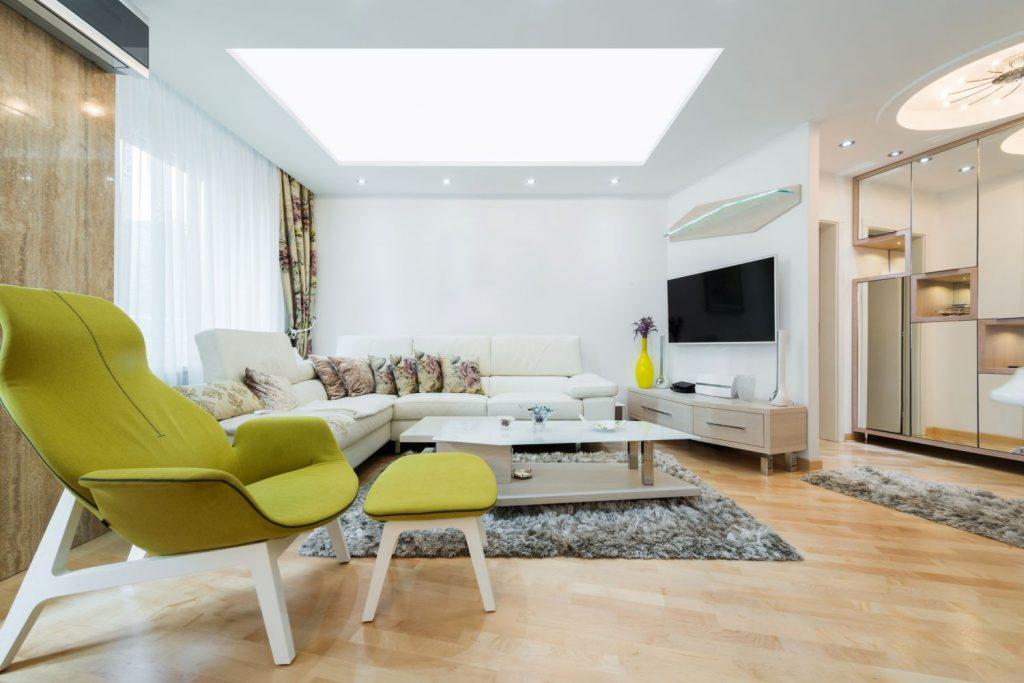 stretch-ceiling-cost-18-1024x683.jpg