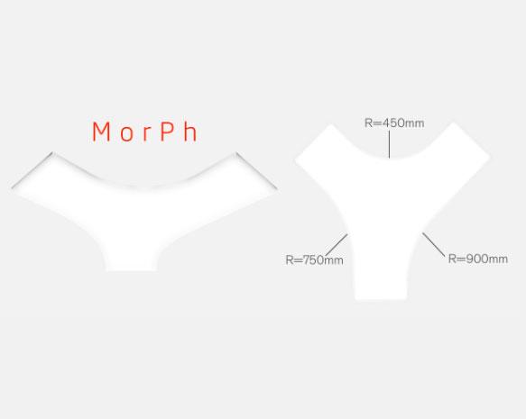 morph.jpg
