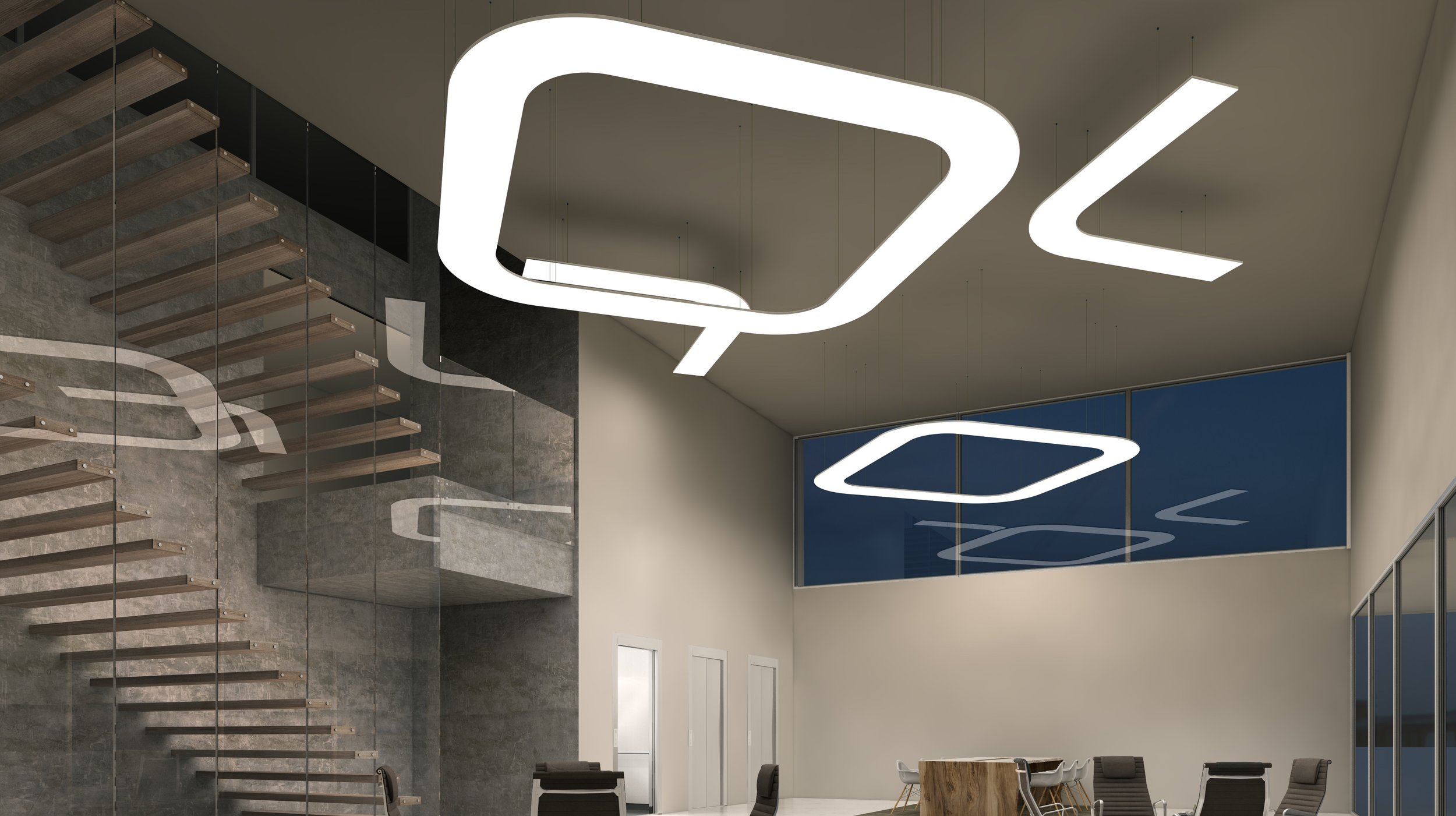 CompoSe 450 - Diffused - Ceiling Feature _ Lobby_.jpg